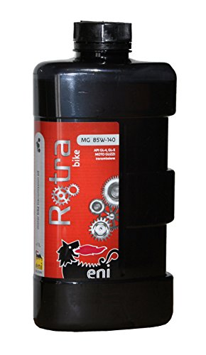 eni-i-ride-rotra-bike-85-mg-140-motorradgetriebeol-agip-formula-moto-140-10-gear-mg-85-w-l