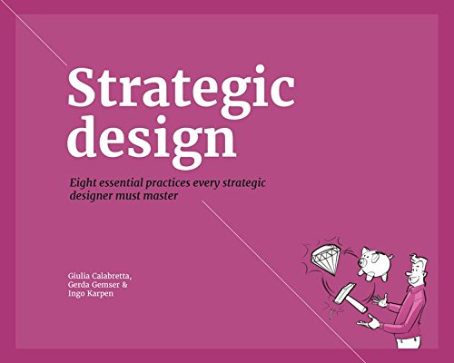 strategy strategic design and strategic behavior of eagle box company A landscape of wicked problems in this paper, the authors address wicked problems within the context of strategic management design/methodology/approach – the authors  and the reality of decision premises, a form of hypocrisy between mission goals and actual behavior most theories of strategic decision-making apply  similarly, wicked problems are rarely addressed in the core mba curriculum as depicted in figure 2, business strategy textbooks, case studies, models and.