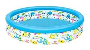 Bestway Ocean Life Pool