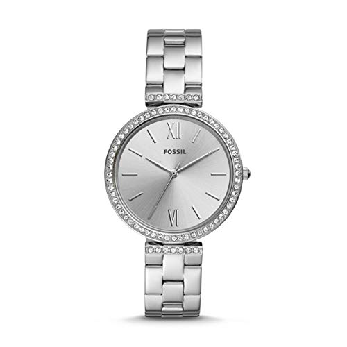 Fossil ES4539 Reloj de Damas