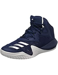 cb7c70e37dff Amazon.co.uk  13 - Basketball Shoes   Sports   Outdoor Shoes  Shoes ...