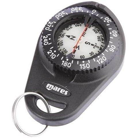 Mares Bussole Handy Compass Uni