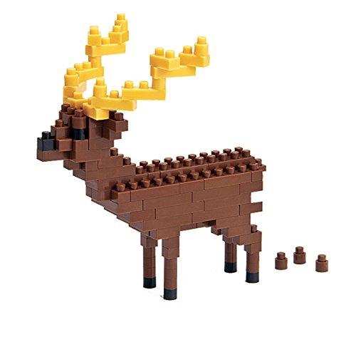nanoblock-nbc-014-sika-deer