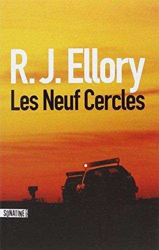 """<a href=""""/node/17737"""">Les neufs cercles</a>"""