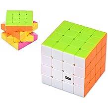 Moyu Aosu Cubo 4x4x4 Puzzle