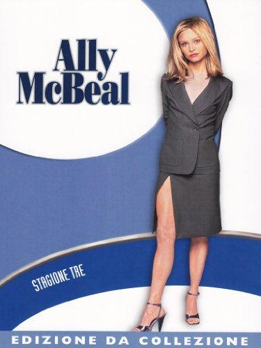 ally-mcbealedizione-da-collezionestagione03