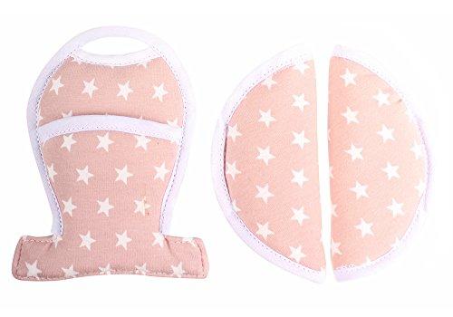 cinturon-acolchado-protector-de-cinturon-con-paso-acolchado-para-maxi-cosi-cabriofix-y-citi-rosa-con