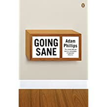 Going Sane