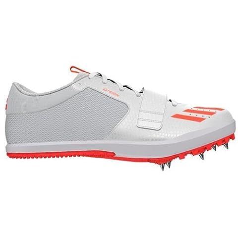 Adidas Allround - adidas Jumpstar Allround Champ événement Pointes -