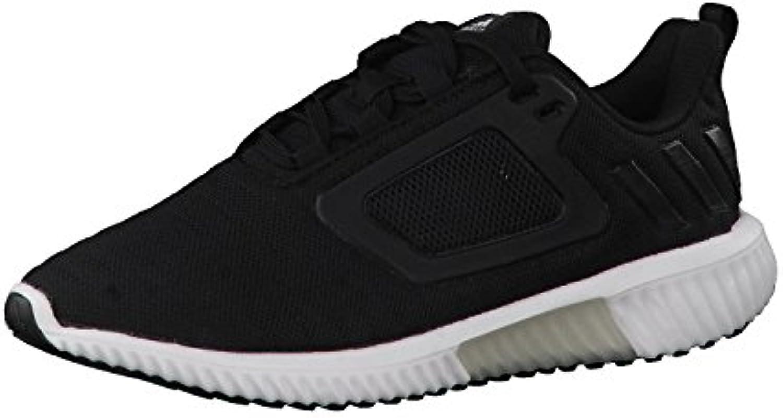 adidas climacool cw & agrave; de des chaussures de agrave; course, Noir  & agrave; (negbas / negbas / plamet) 38 2 / 3 04dc27