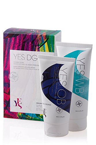 yes-dg-double-glide-organic-water-and-plant-oil-based-personal-lubricants-80ml-100ml