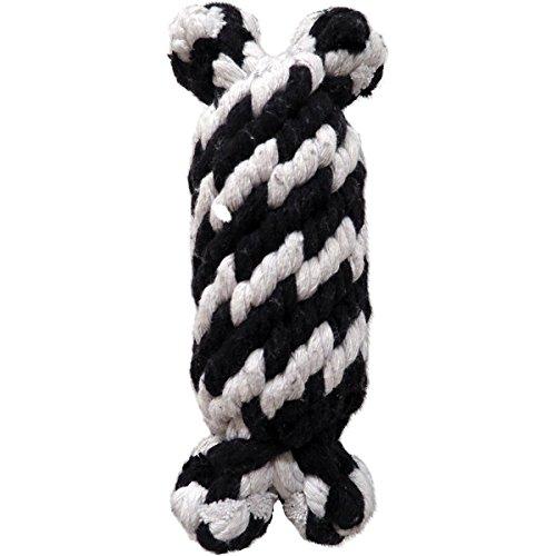 scoochie-pet-products-super-scooch-man-avec-couineur-en-corde-tresse-jouet-pour-chien-taille-s-165cm