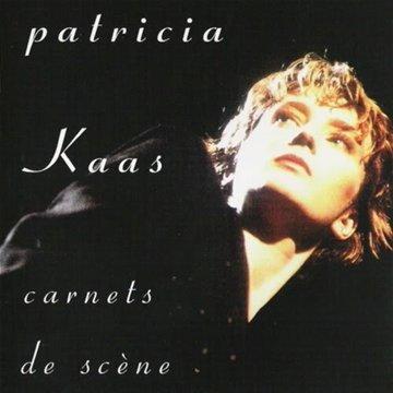 carnets-de-scene-live-91