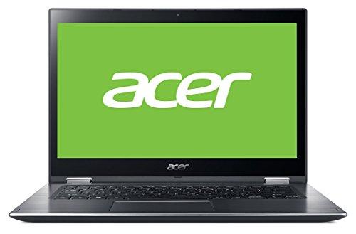 Portátil Acer Spin 3