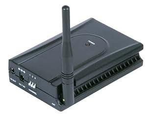 slx 27887d antenne tv num rique 32 l ments import royaume uni high tech. Black Bedroom Furniture Sets. Home Design Ideas