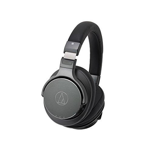 Audio-Technica-ATH-DSR7BT-Wireless-Over-Ear-headphones