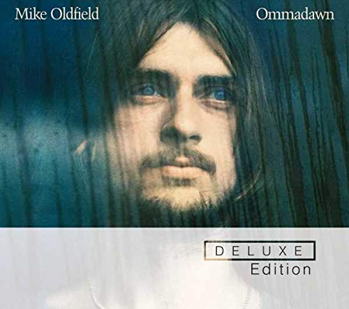 Ommadawn (Deluxe Edition)