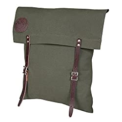 20 x 18-Inch, Olive Drab: Duluth Pack 51 Utility Pack