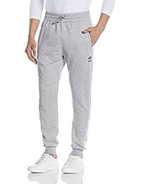 Amazon.es  adidas - Gallery Mall   Pantalones deportivos   Ropa ... 1d155487ad2