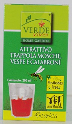 ricarica-per-trappola-eco-trap-mosche-vespe-e-calabroni-in-confezione-da-200-ml