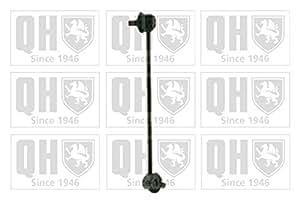 Quinton Hazell QLS3713S - Asta di pressione dello stabilizzatore, asse anteriore, destra