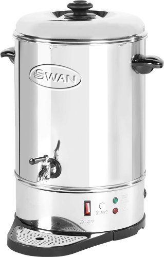 Swan 16 Litre Catering Urn