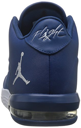 Nike - Jordan Flight Origin 3, Scarpe sportive Uomo Multicolore