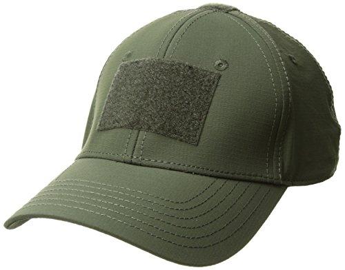 Propper Unisex Summerweight Tactical Hat Cap, Unisex, olivgrün -