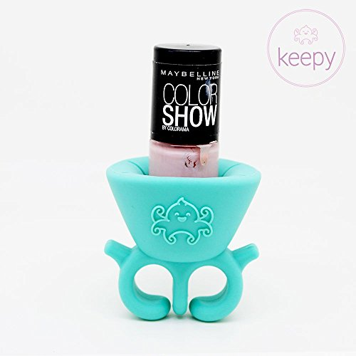 keepy-nail-polish-holder-fantastic-launching-price-perfect-manicure-a-revolution-polish-your-nails-p
