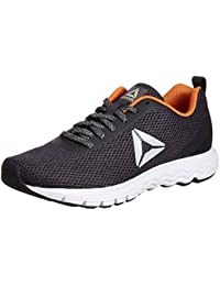 Reebok Men's Zoom Runner Running Shoes