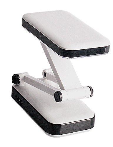 lliu-led-akku-falte-eyeshield-lesetisch-desk-lamp-cis-57165-220-240v-red
