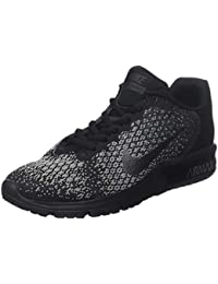 reputable site b8d2c 8ecdd Nike Air Max Sequent 2, Chaussures de Running Homme