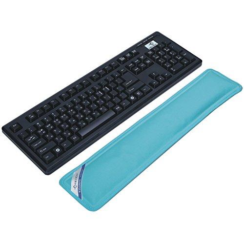 neody-keyboard-handgelenk-rest-stutz-gel-pad-mit-naturlichem-cool-off-effekt-aroma-duft-fur-buro-com