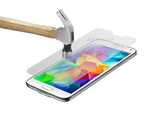 Samsung-SM-J500F-J5-Smartphone-126-cm-5-Zoll-Display-8GB-Speicher-Android-51-parent
