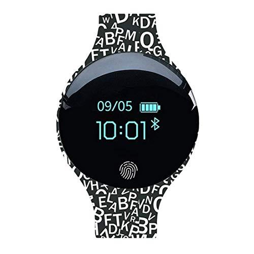 NoyoKere Smart Watch de GPS de los niños, Charla de la Voz...