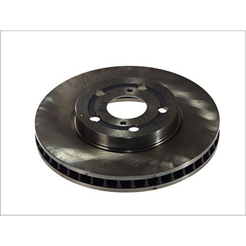 Preisvergleich Produktbild Bosch 986478858 Bremsscheibe