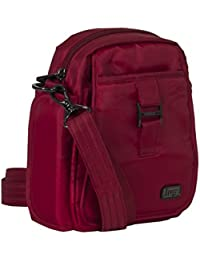 Lug Can Can Small Cross Body Bag CR Cross Body Bag