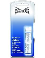 Wilkinson Crayon de Rasage 9,5 g sur Carte Blister
