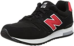 amazon playeras new balance