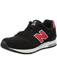 New Balance M990GL4 Weite: 2E 43: : Schuhe