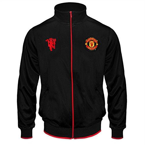 manchester-united-fc-jungs-retro-trainingsjacke-geschenk-100-polyester-schwarz-xl