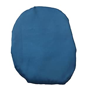 Simple Stoma Cover Ostomy Bag Cover Taft Türkis
