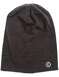 Amazon.it  cappello colmar uomo - Cappelli e cappellini   Accessori ... 17709ea2d5f3