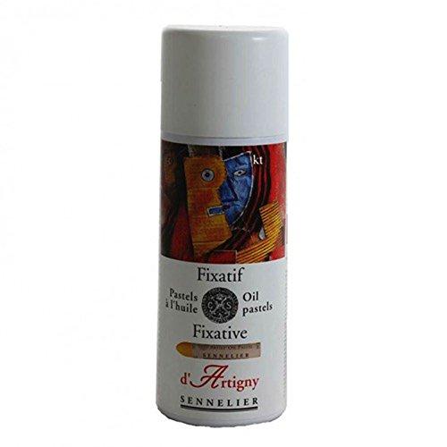 sennelier-fixatif-dartigny-de-sennelier-spray-400-ml