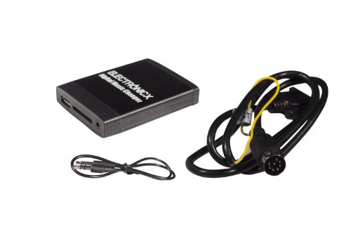 usb-sd-aux-mp3-cd-adaptador-cambiador-para-volvo-hu-serie