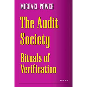 Audits & Auditing