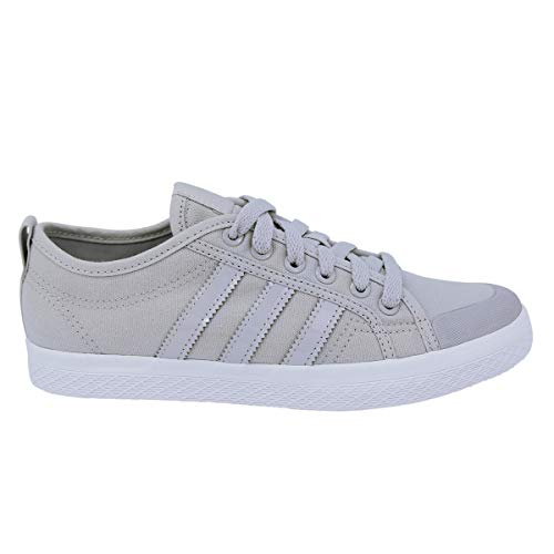Adidas Honey Low Women Damen Sportschuhe Neu