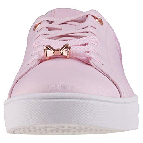 Ted Baker Kelleit, Sneaker Donna Pink