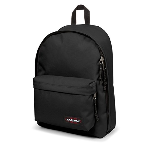 Eastpak Rucksack Out Of Office, black, 27 liters, EK767008 - 5