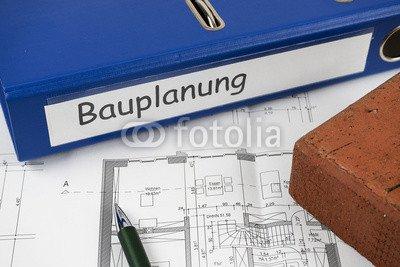 proyecto-de-construccion-73892011-lona-30-x-20-cm